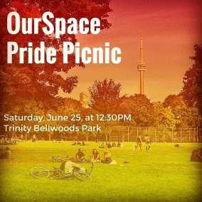 ourspacePridePicnic