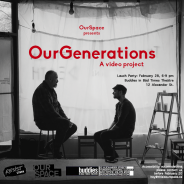 ourgenerations